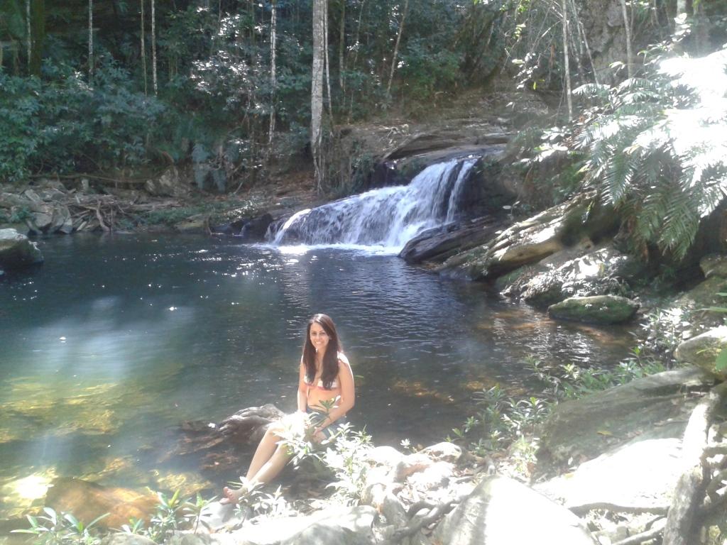 Pirenópolis-GO 20150815 (18)