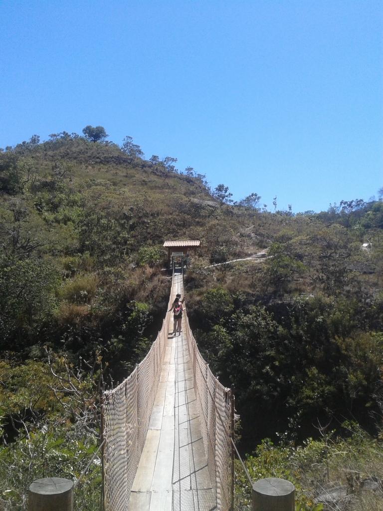 Pirenópolis-GO 20150815 (24)