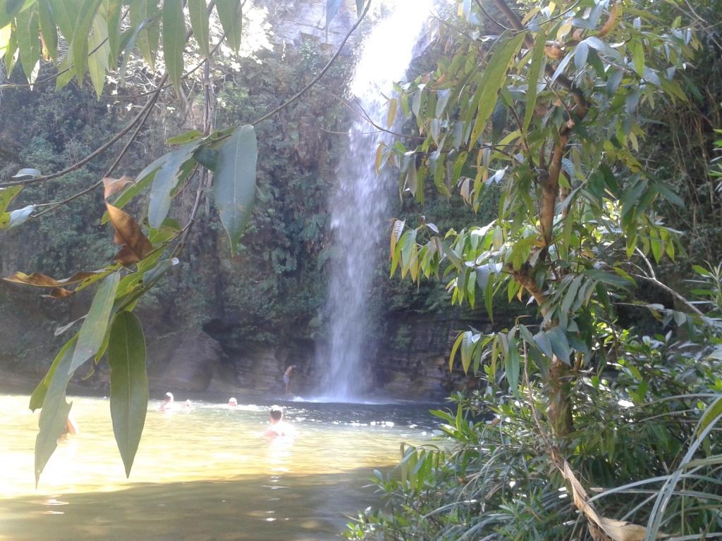 Pirenópolis-GO 20150815 (37)