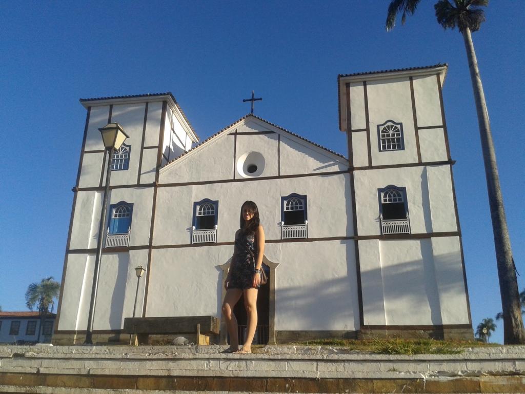 Pirenópolis-GO 20150815 (41)