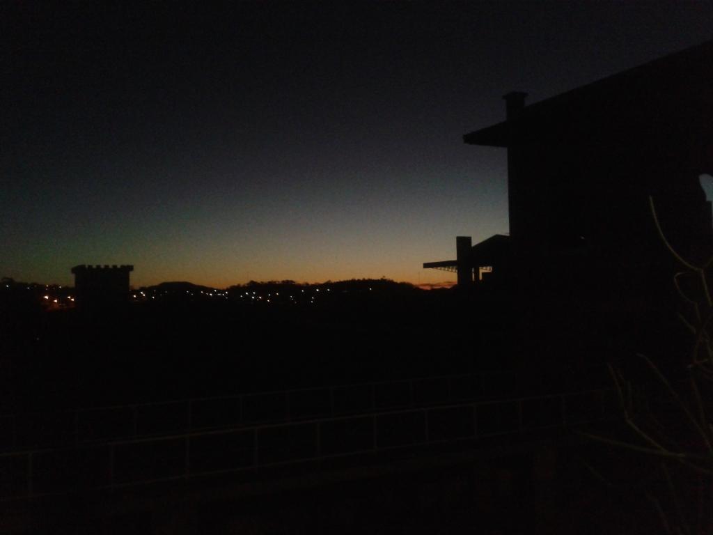Pirenópolis-GO 20150815 (44)